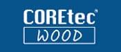 Coretec Wood
