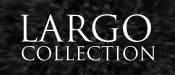 Largo Collection