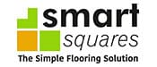 Smart Squares