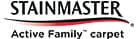 Stainmaster Active Family