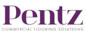 Carpet, Luxury Vinyl Plank & Tile by Pentz Commercial