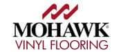 Mohawk Vinyl