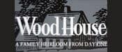 Hardwood, Luxury Vinyl Plank & Tile by Woodhouse