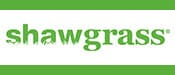 Turf by Shawgrass