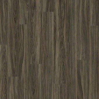 Valore Plank - Costa From Shaw Tile