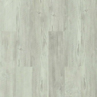 Cross-Sawn Pine 720C Plus - Distressed Pine From Shaw Tile