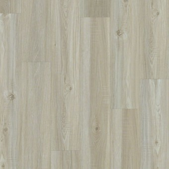 Impact 306C - Washed Oak From Shaw Tile