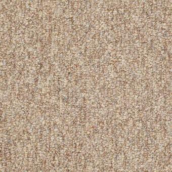 Crestline 12' - Cedar Ridge From Shaw Carpet