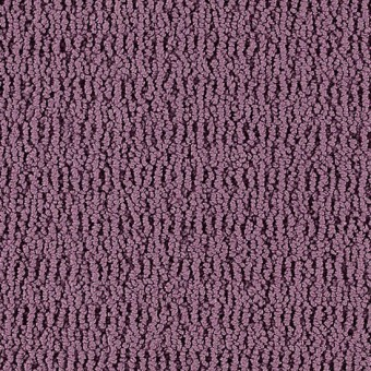 Advanced Elements - Grape Jam From Mohawk Carpet