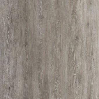 Como Bella Flooring Group From, Luna Laminate Flooring Reviews