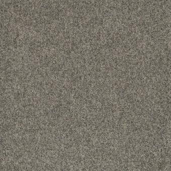 Astounding II - Rockwell From Dreamweaver