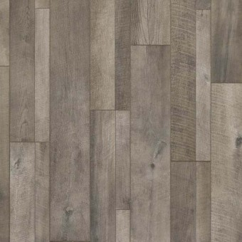 Keystone Oak - Iron From Mannington Laminate