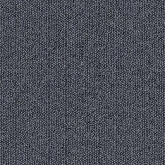 Rule Breaker Tile - Cobalt (In-Stock Special) From Mohawk Carpet