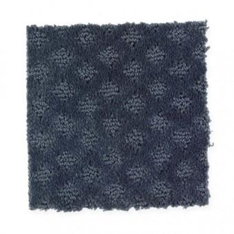 Design Inspiration - Nautica From Mohawk Carpet