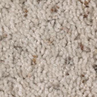 Downtown Lofts - Spun Cotton From Mohawk Carpet