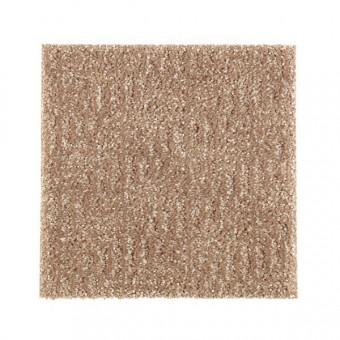 Natural Treasure - Cat-Tail From Mohawk Carpet