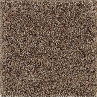Perfectly Composed (F) - Mineral Beige Fleck From Mohawk Carpet