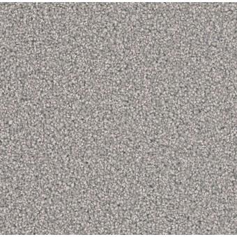 Broadcast Plus - Granite Peaks From Dreamweaver