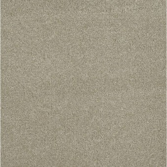 Newport II - Cottonwood From Showcase Collection