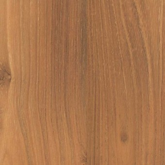 Yorktown Collection - Bourbon Cherry From Palmetto Road