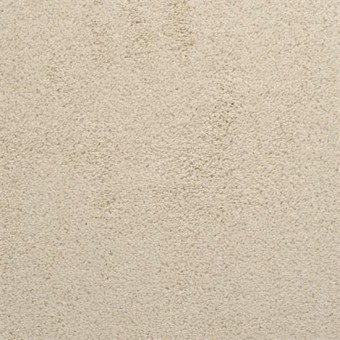 Caress - Pressed Linen From Dixie Home