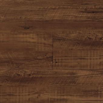 COREtec Plus 7 - Kingswood Oak - In Stock! From COREtec Floors