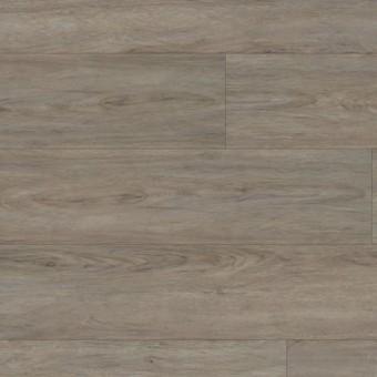 COREtec Plus XL - Whittier Oak From COREtec Floors