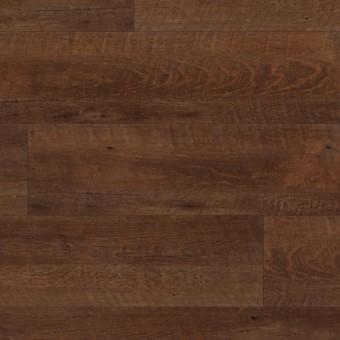COREtec Plus XL - Montrose Oak From COREtec Floors