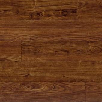 Select Plank - Brownville Oak From Metroflor