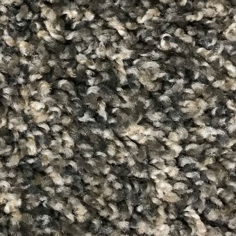 Freedom Fleck - Belle Grove From Showcase Collection