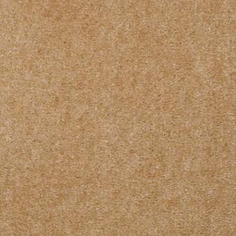 Hawkeye II - Sisal From Shaw Carpet