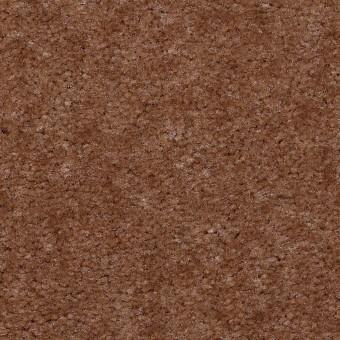 Hawkeye II - Kidskin From Shaw Carpet
