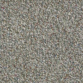 Pure Waters - Secret Garden From Shaw Carpet