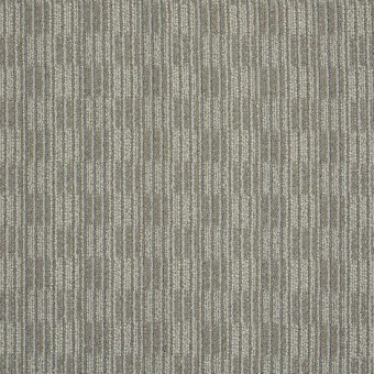 Unison - Unity From Shaw Carpet