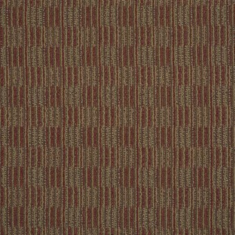 Unison - Good Vibrations From Shaw Carpet