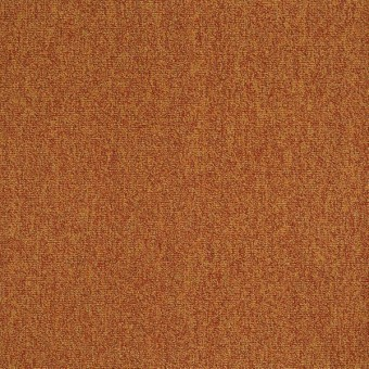 Multiplicity 18 x 36 - Mass From Shaw Carpet