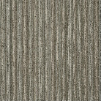 Composition Tile - Brilliant From Showcase Collection