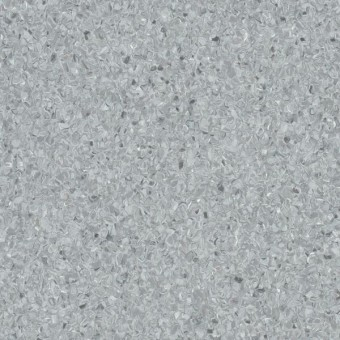 Accolade Plus - Sterling Grey From Armstrong Vinyl