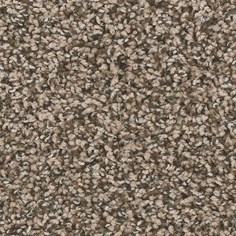 Baker's Street - Bedrock From Showcase Collection