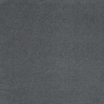 Town Hall 30 - Provence Gray From Showcase Collection