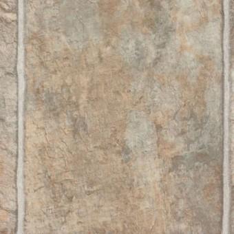 Insight Plus- Arizona Slate - Canyon Sunstone From Mannington Vinyl