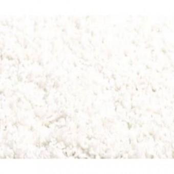 Carpet Diem - Snow Kissed From Shaw Carpet