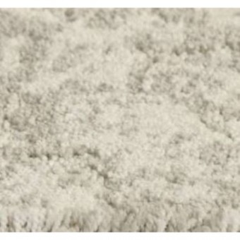 Woven Fringe - Snow Kissed From Shaw Carpet