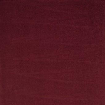 Endurance - Burgundy From Joy Carpets