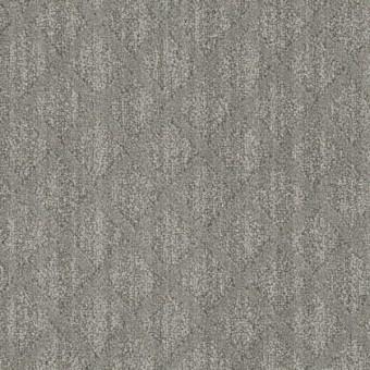 Lineage - Dry Spun From Dreamweaver