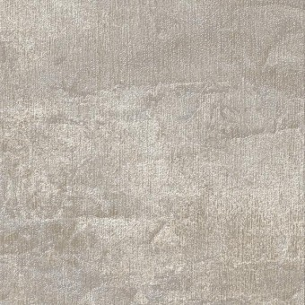 DuraCeramic Dimensions - Reverie - Wishes From Congoleum Luxury Vinyl tile