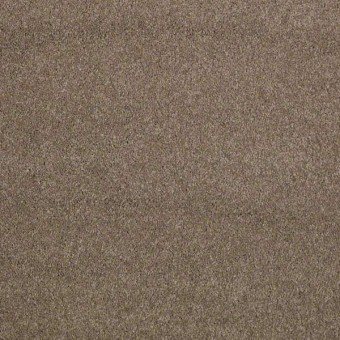 Silk Road I - Mesquite From Showcase Collection