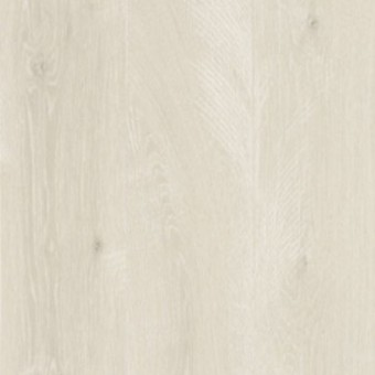 Reclaimed Chic - Silver Ivory From Mohawk Laminate