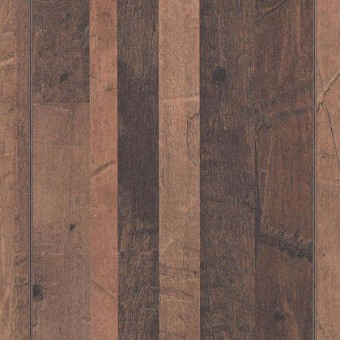 Havermill - Antique Leather Maple From Mohawk Laminate