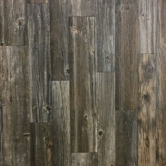 Millennium - Reclaimed Oak From Showcase Collection